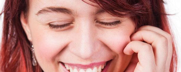Így küzdheted le bénító félénkségedet