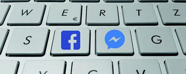 Minden ötödik fiatal rosszul alszik a közösségi média miatt