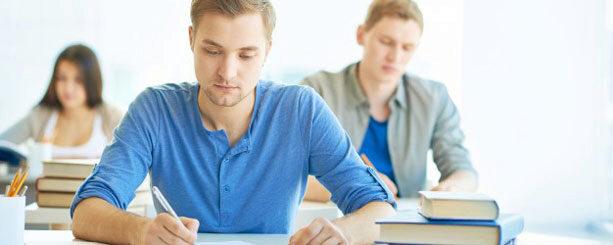 5 dolog, amit ne csinálj érettségin!