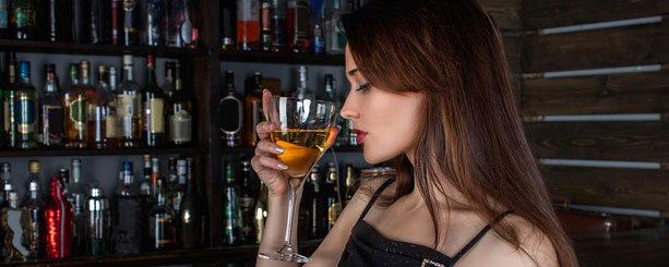 Alkohol dilemmák