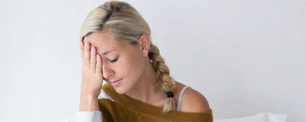 Tüszős mandulagyulladás: miről ismerhető fel?
