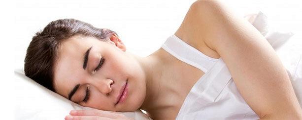 Az alvászavarokról az alvás világnapján