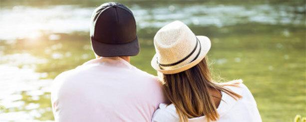 6 dolog, amit nem szabad tolerálnod egy kapcsolatban