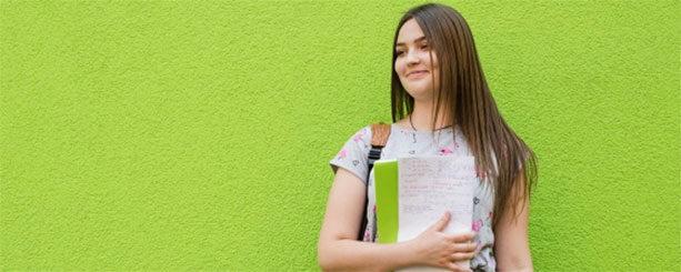 Segítség a szóbeli érettségihez
