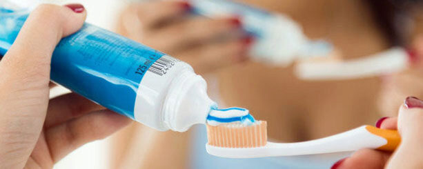 A csúf igazság a fogkefédről
