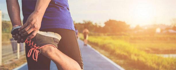 8 tipp a sportsérülések megelőzéséhez