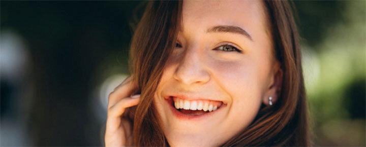 A nevetés elképesztő hatásai a testre