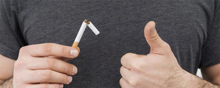A dohányzás bőrrákot okozhat