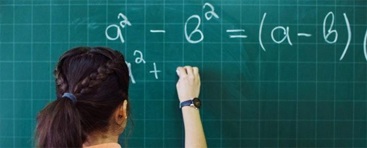 Hogyan legyünk jóban a tanárokkal?