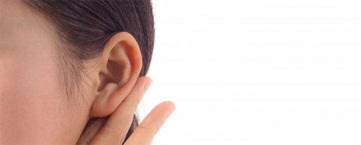 """Hallásjavító """"ékszerek"""""""