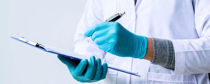 Nem szexuális úton terjedő nőgyógyászati fertőzések