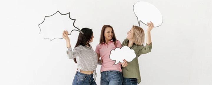 8 kommunikációs tipp a mindennapokra