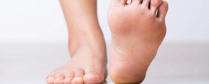 Hogyan előzhető meg a sarokfájdalom?