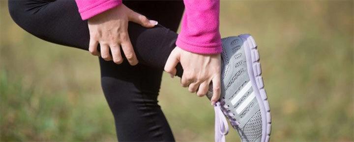 A bokaficam és tünetei